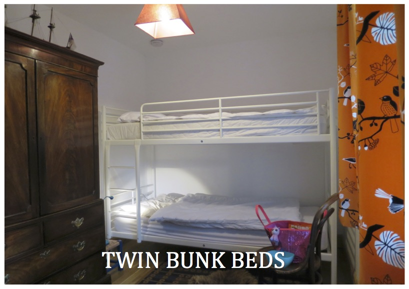 Bunks2